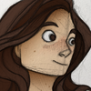 nimmsketch's avatar
