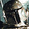 Nimod666's avatar