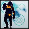Nimoshi's avatar
