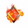 NimoStar's avatar