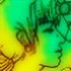Nimoue's avatar