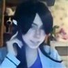 NimoV's avatar