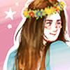 nimoyd's avatar
