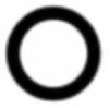 Nimphious's avatar