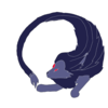NimPhoenigale's avatar