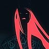Nimphradora's avatar