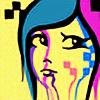 NiMPLiCiTy's avatar