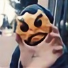 NimpoLEGNA's avatar