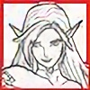 Nimrael's avatar