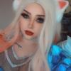nimraen's avatar