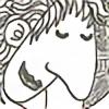 nimravid's avatar