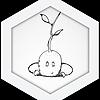 Nimredia's avatar