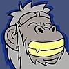 Nimrod-The-Great's avatar