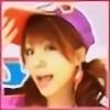 nimrod85's avatar