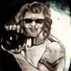 Nimrodion's avatar
