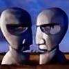 nimrodtp's avatar