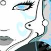 nimroh's avatar