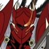 Nimrohd's avatar