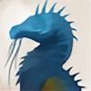 nimrohil's avatar