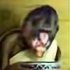Nimrond's avatar