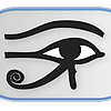 Nimrud-2021's avatar