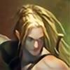 Nimruzir-Fiction's avatar