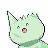 nimsage's avatar
