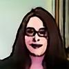 Nimsaj2308's avatar