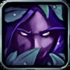 Nimtai's avatar