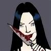 nimtaril's avatar