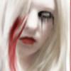 Nimthirial's avatar