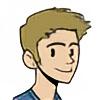 Nimtz's avatar