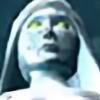 Nimue-Amethyst's avatar