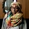 nimue77's avatar