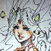 Nimuechan's avatar