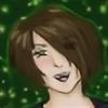 NimueKali's avatar