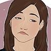 Nimueth's avatar