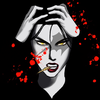 Nimuev's avatar