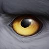 Nimure's avatar