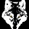 NimwenHabareth's avatar