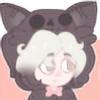 Nimwiit's avatar