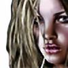 nimz's avatar