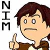 Nimz84's avatar