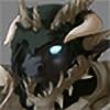 Nimzach's avatar