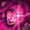 Nimzzzz's avatar