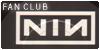 NIN-FC's avatar