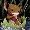 Nin-jo's avatar