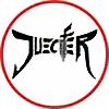 Nin-jueTheKirin's avatar