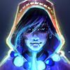 Nin-kaii's avatar