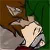 Nin-Kitty's avatar